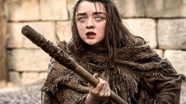 Game Of Thrones Season 6 Episode 1 The Blog Of Delights