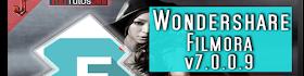 Wondershare Filmora v7.0.0.9 FULL ESPAÑOL | 2016