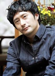 Lim Hyung Joon