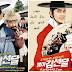 الفيلم الكوري سيون دال : الرجل الذي باع النهر ( Seondal : The Man Who Sells The River )