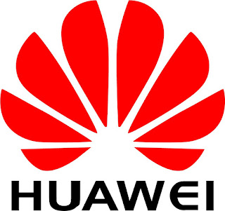 Huawei Mobile Latest Price In Bangladesh Market (Updated)