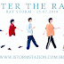 PROGRAMAÇÃO - RÁDIO REVIEW - BAY STORM: 15/07/2018 - AFTER THE RAIN