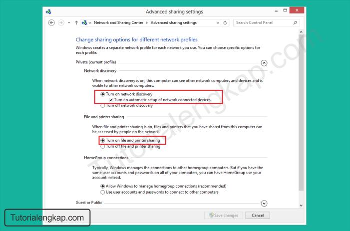 Tutorialengkap 4 Cara konfigurasi Sharing Printer Pada Jaringan Komputer LAN dan WIfi.png