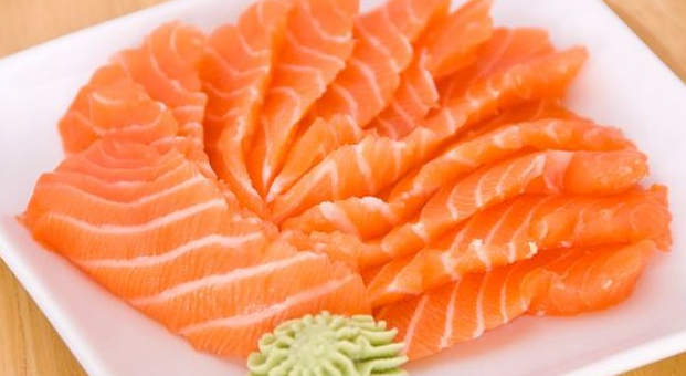 Fakta Tentang Ikan Ini Wajib Kamu Ketahui