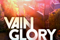 Download Vainglory 1.20.0 APK + OBB Game Android