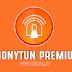 AnonyTun Pro Premium v5.9 Apk Terbaru