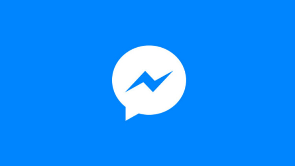 Facebook adds a fun feature in the Messenger – Professional application: annotations written and video programs