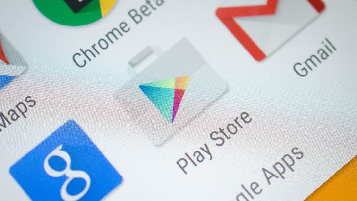 Google Playstore Terhapus? Ini Cara Download Playstore