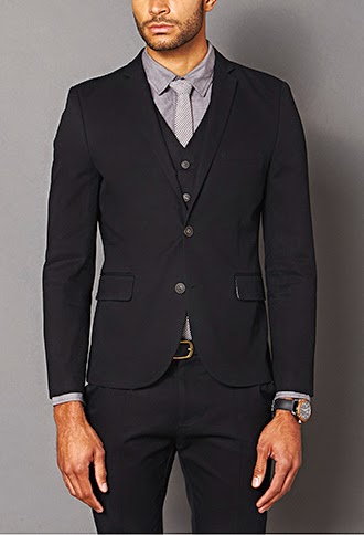 http://www.forever21.com/Product/Product.aspx?BR=21men&Category=mens-suits&ProductID=2000073369&VariantID=&siteID=Hy3bqNL2jtQ-SXCirUvfakYkOvOV2h.Ruw&ls_affid=Hy3bqNL2jtQ&utm_campaign=Hy3bqNL2jtQ&utm_source=affiliatetraction&utm_medium=ls