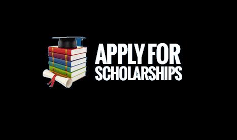 Hanukkah-2017-scholarships