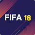 FIFA 18 All in One Graphic Pack v1.3 by Yakup