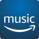 Amazon Music Apk Download for Android