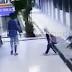 Ibu Suspek Rayu Ibu Mangsa Tarik Balik Laporan Polis