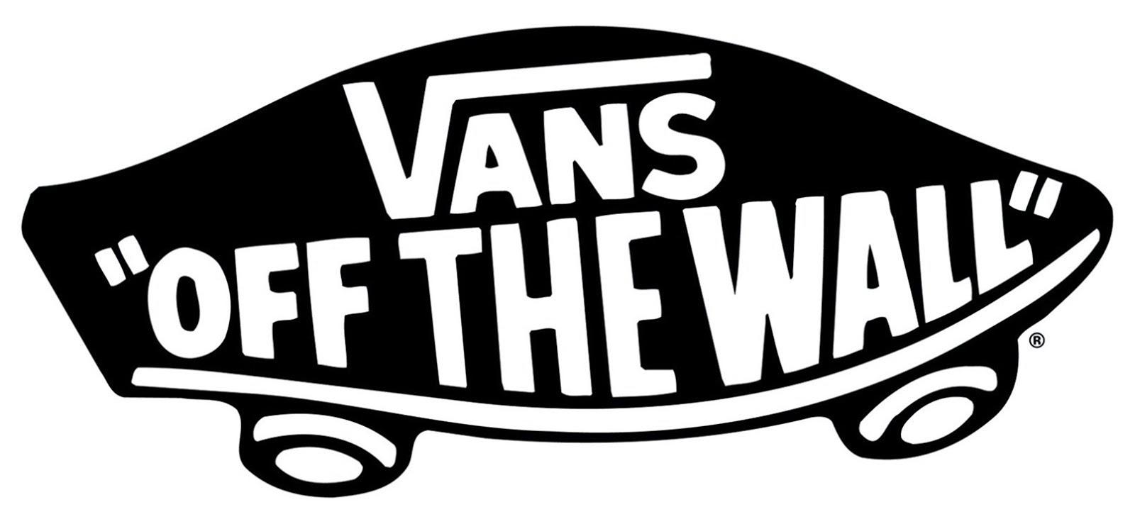 PT VANS INDONESIA. SEJARAH PERUSAHAAN. PT Vans adalah Perusahaan asosiasi  dari vans Shoes Organization. Perusahaan memproduksi beragam alas kaki  meliputi ... ef168fe26f