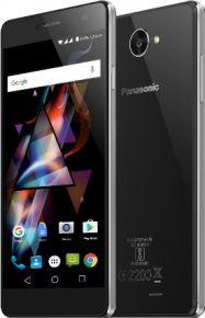 firmware update: Panasonic P71 firmware update
