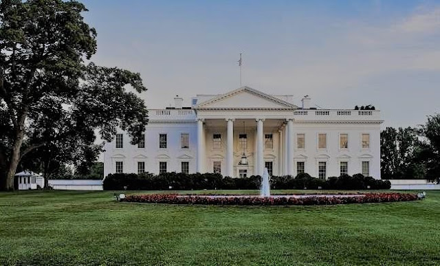 white house,white house news,latest white house news,white house inside,white house inside story,white house america,usa news,information technology,latest news,news,today news,breaking news,current news,world news,latest news today,top news,online news,headline news,news update,news of the day,hot news,technews,techtimenews,update news,white house infected