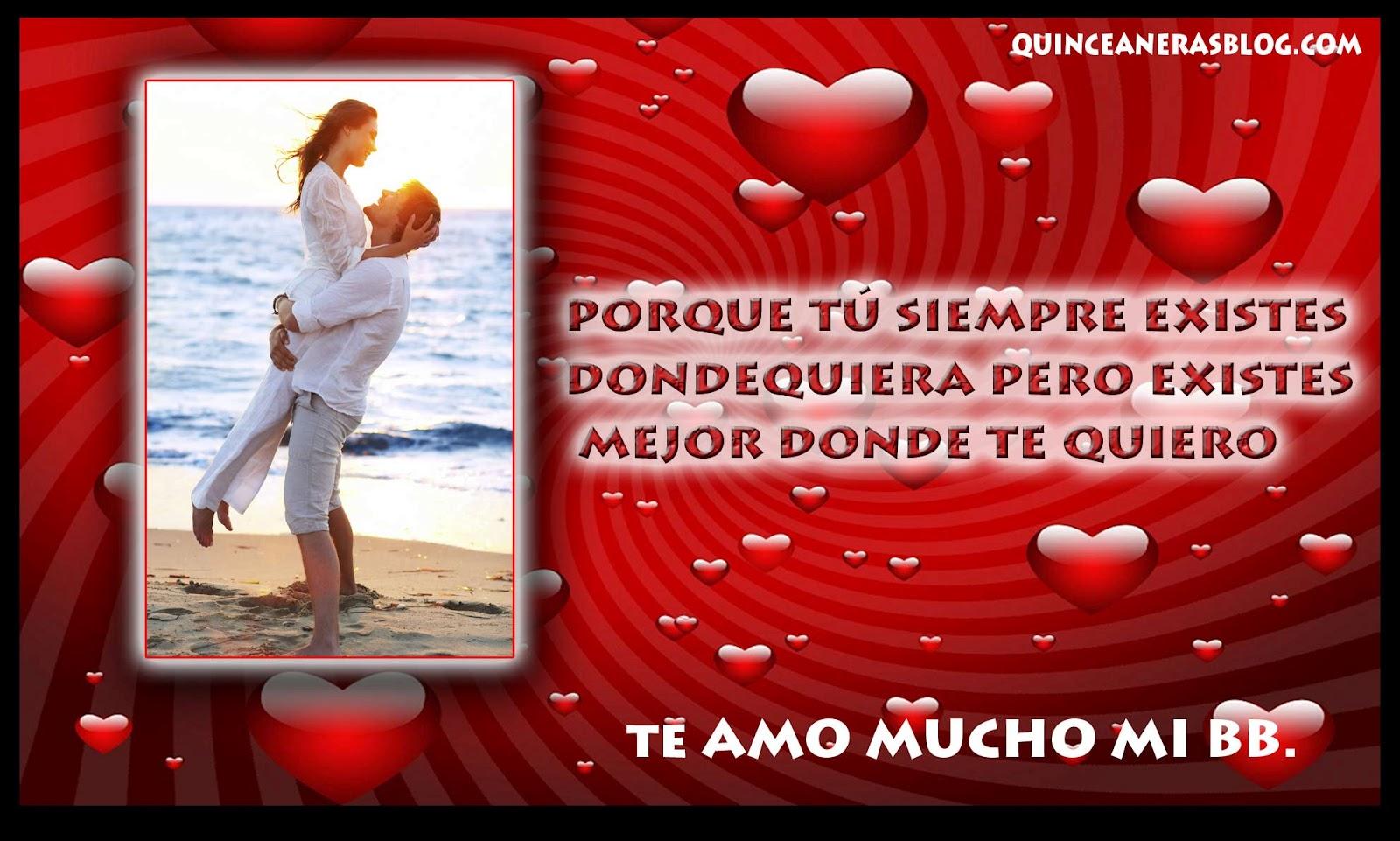 Imagenes De Amor Con Frases De Amor: Todo Msn Chat: Imagenes Para Facebook De Amor Con Frases