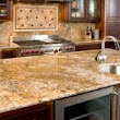 Performance Standards of Cultured marble vanity tops | granite countertops clarksville md