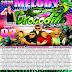 CD MELODY VOL 02 GIGANTE CROCODILO PRIME 2018 DJJOELSON VIRTUOSO-BAIXAR GRÁTIS