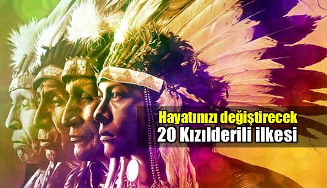 kizilderili-ilkesi-1.jpg