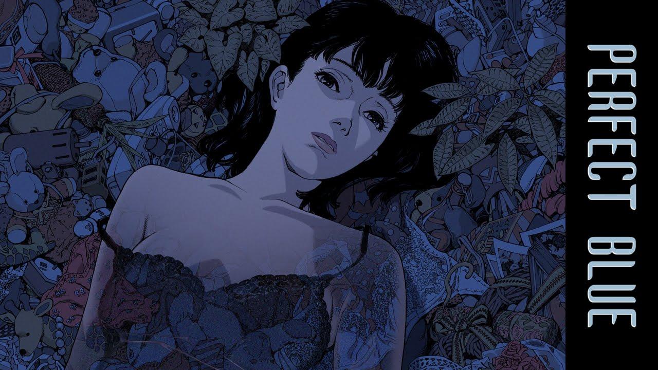 BD-Rip 1080P HEVC Hi10P] Perfect Blue : เธอกับฉันและฝันของเรา  [พากย์ญี่ปุ่น][ซับไทย]