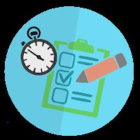 Download Jadwal Pelaksanaan dan Lokasi Ujian CAT Seleksi Kompetensi Dasar/SKD Kementerian Agama/Kemenag RI Tahun Anggaran 2018 Tahap II Provinsi Sulawesi Barat/ Sulbar