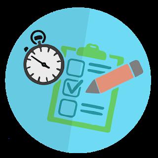 Hal-hal yang Harus Diperhatikan Jelang Pengumuman Seleksi Administrasi dan Pelaksanaan SKD Rekrutmen CPNS Tahun 2018