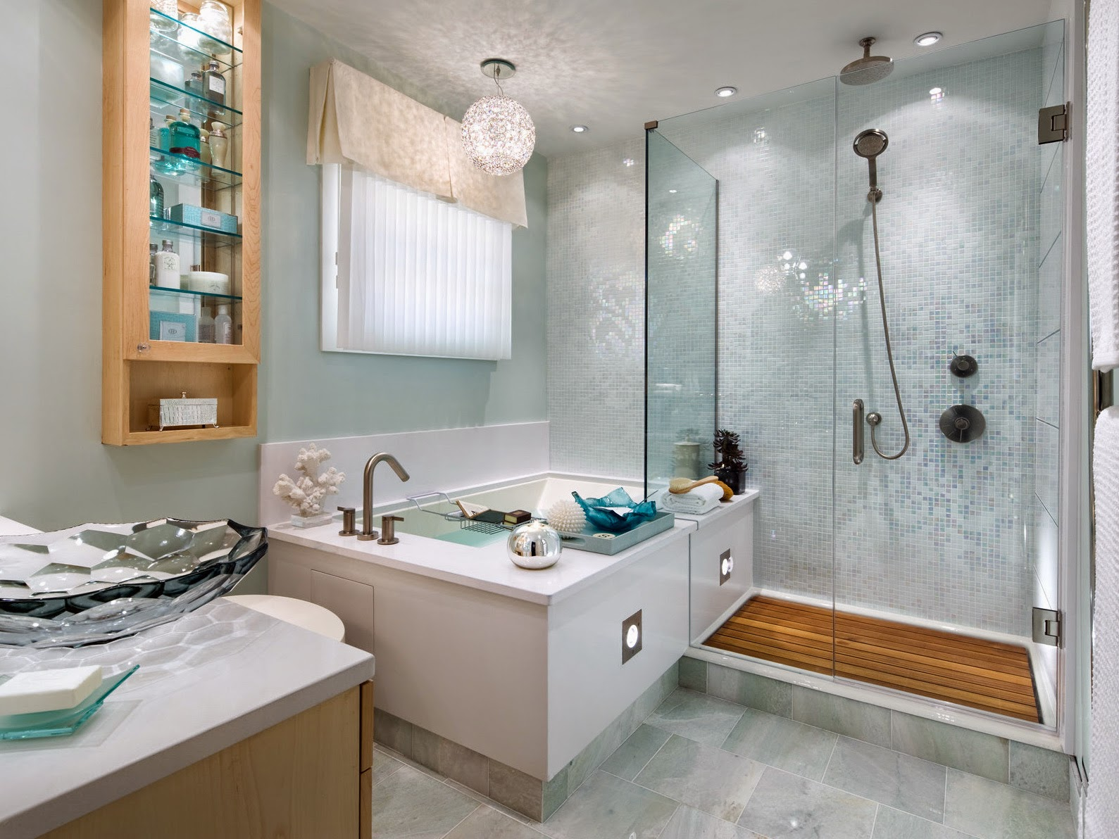 We Also Delivers Some Of Handy Bathroom Design Advice In Which The Following Tricks Can Be Very Simple You May Put Into Practice Pretty