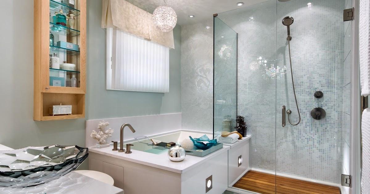 Bathroom Design Tool, Bathroom Remodel Layout Tool