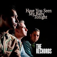 Free streaming & fast mp3 downloads in one click - Discover new independent (indie) music artists, bands and specialist musicians everyday on The Indie Music Board - Artists/band/labels welcome to promote their good music - The Rechords
