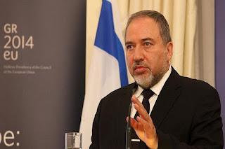 Israel: Kami Tidak Akan Biarkan Iran Perkuat Posisi di Suriah