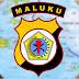 Teguh Sarwono Jadi Wakapolda Maluku Gantikan Akhmad Wiyagus
