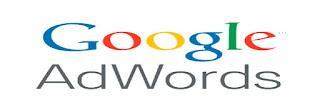 Google PPC (Google adwords)