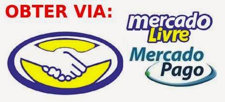 Obter e-book pelo Mercado Livre