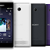 Sony introduces Xperia E1 and Xperia E1 dual: A smartphone with a super-clear 100dB speaker!