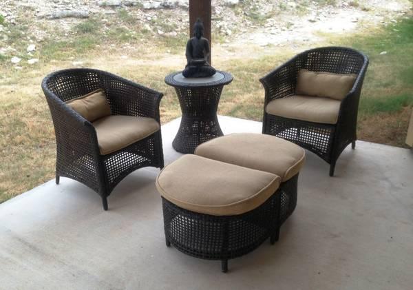 Craigslist san diego furniturecraigslist tucson furniture for Patio furniture san diego craigslist
