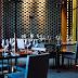 7 Restoran Terbaik Di DKI Jakarta
