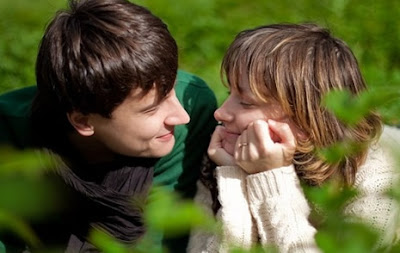 Amarres Caseros, encuentra el amor desde tu hogar
