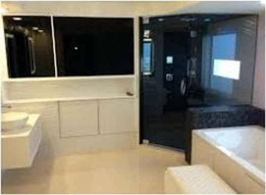 Top Bathroom Vanities Miami Design District