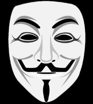 ¿Que es lo que están haciendo los Hackers en estos días?