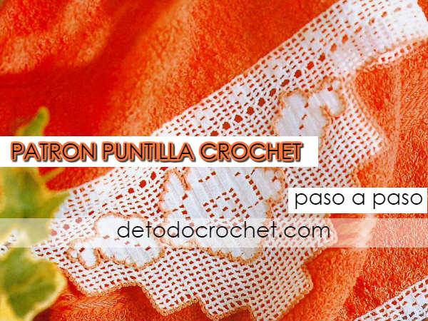 patrones-puntilla-crochet