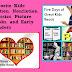 This Week's Favorite Read: Favorite Kids' Reads