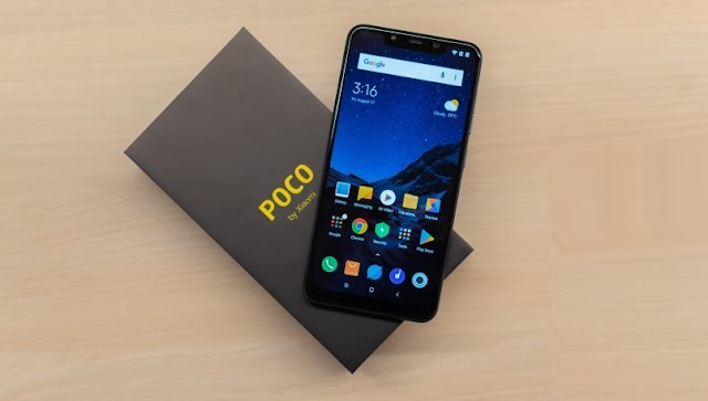Poco F1 Pros and Cons | Full Review