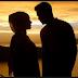 Jatuh Cinta Dengan Suami Orang, Bahagia Tapi Sengsara