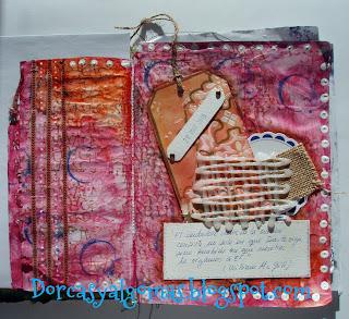 http://dorcasyalgomas.blogspot.com.es/2016/02/art-journal-el-verdadero-valor-de-la.html
