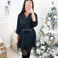https://foly-fring.com/robes-jupes/13950-robe-chemise-dentelle-black.html