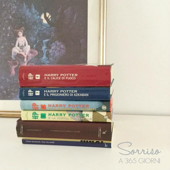 sorrisoa365giorni-libri-dicembre-16