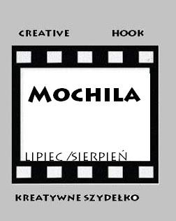 http://paperafterhours.blogspot.com/2016/07/kreatywne-szydeko-etap-2.html