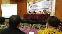 Sebanyak 138 Ribu Guru Madrasah akan Ikuti Seleksi Peserta PPG 2019