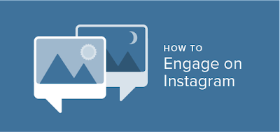 How to Grow Instagram Followers Organically Special Guide